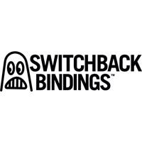 Switchback bindings