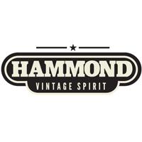 Hammond longboards