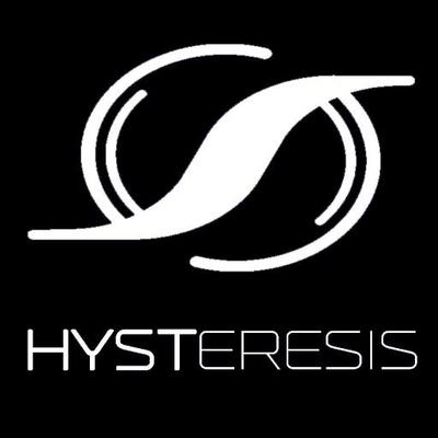 Hysteresis Optics