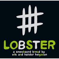 Lobster Snowboards