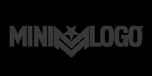Mini Logo skateboards