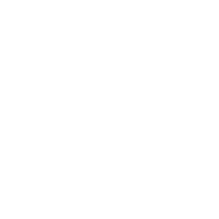 Hysteresis Optics