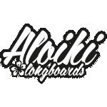 Aloiki