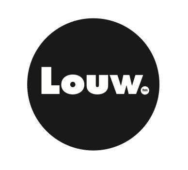 Louw skateboards