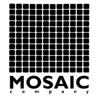 Mosaic Bearings