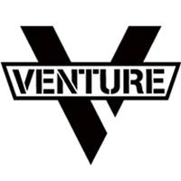 Venture Skateboard