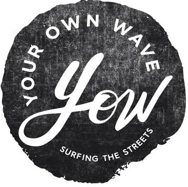 Yow surfskates