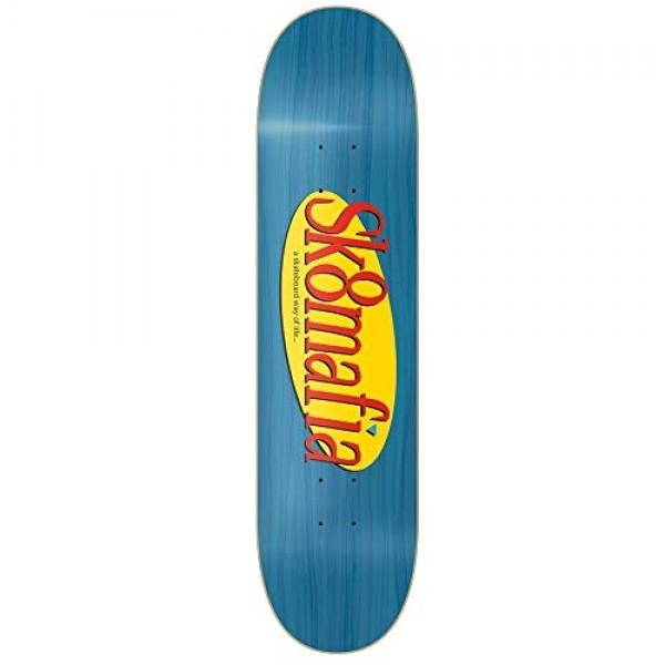 Sk8mafia Jerry 8.25 Tabla de skate