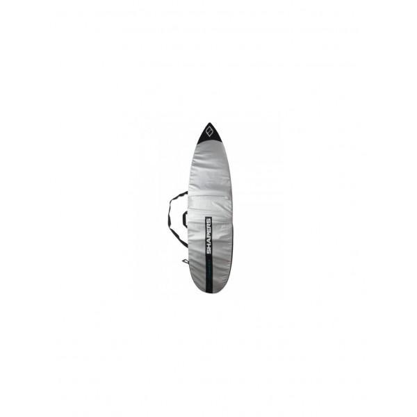 "Nomadas Shapers 6.7"" funda surf"