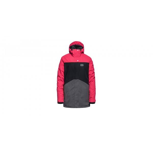 Horsefeathers Adele azalea 2021 chaqueta de snowboard de mujer