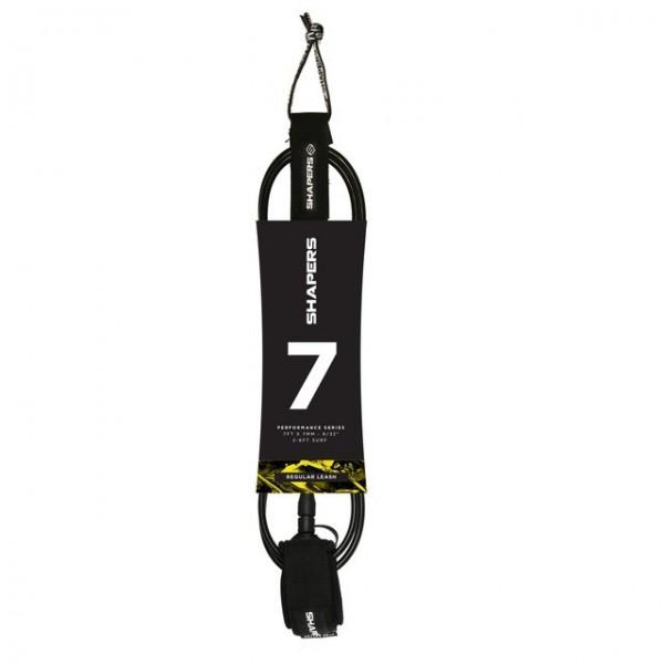 Vissla Locker Eco-zip black heather 2021 sudadera
