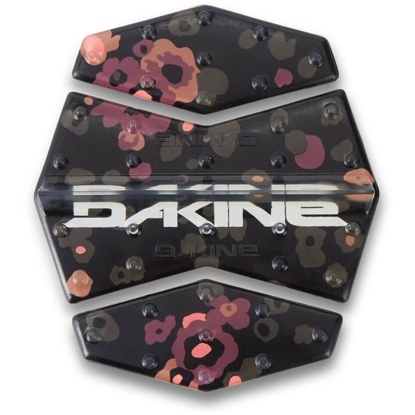 Dakine Modular begonia pad