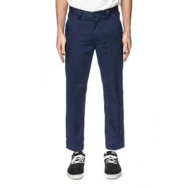 Globe G.05 Goodstock Worker blue 2018 pantalon