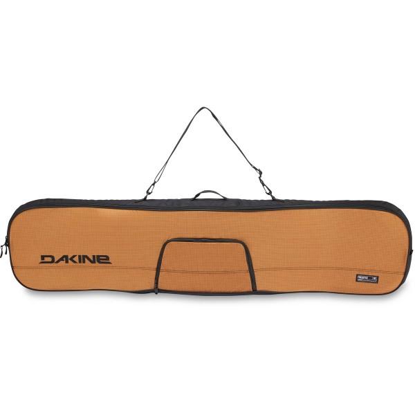 Dakine Freestyle caramel 2021 funda de snowboard