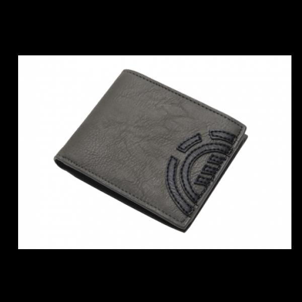 element Daily grey cartera