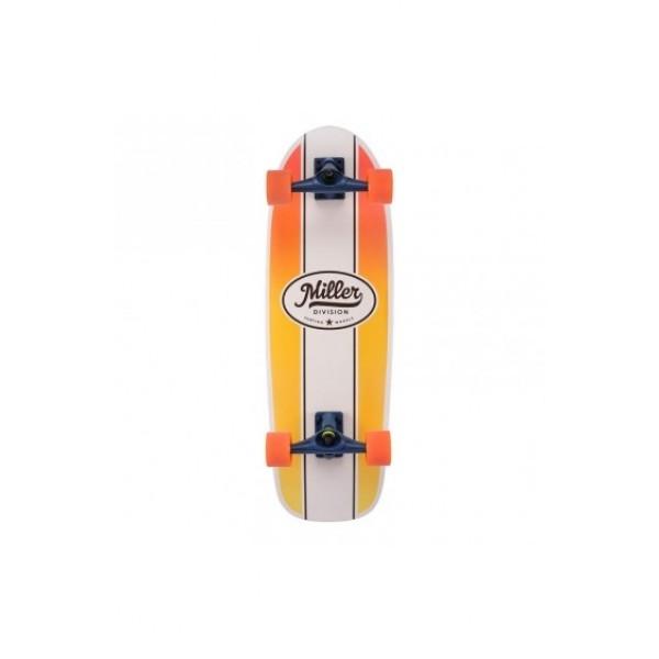 Miller Classic 31,5'' Surfskate