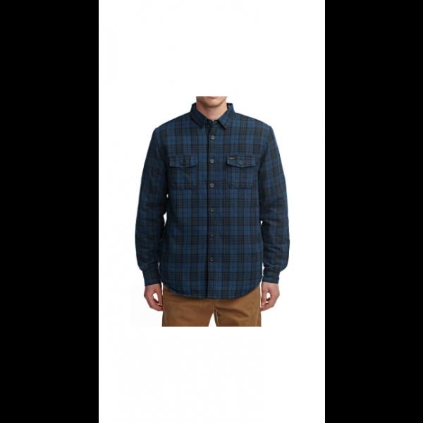 Globe Camden ink 2021 camisa