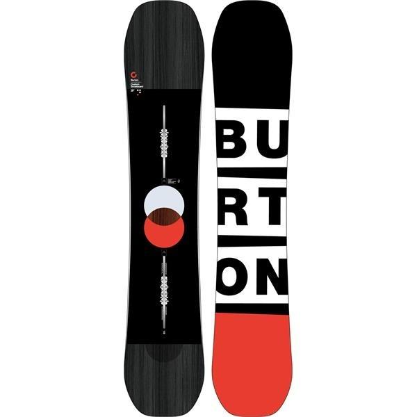 Custom Flying V 2020 Tabla de Snowboard