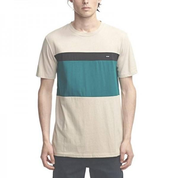 Globe Convex cashew 2021 camiseta
