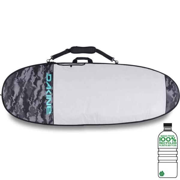 Dakine Daylight Hybrid 7'0 Funda de tabla de surf