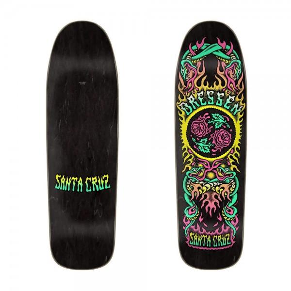 Burton Oak pullover sunset dress blue 2020 sudadera técnica de snowboard