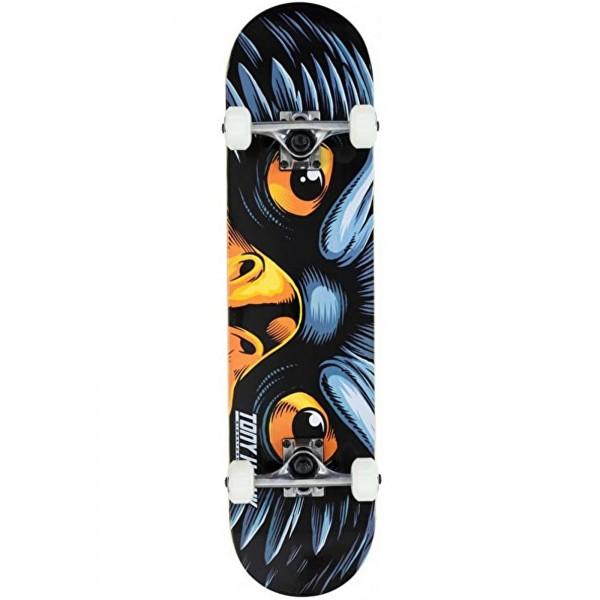 """Tony Hawk SS 180 eye 7,75"""" skateboard completo"""