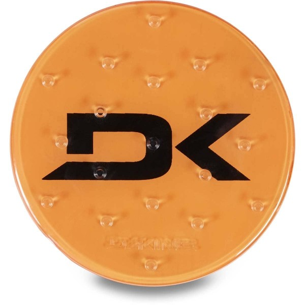 Dakine Circle Mat golden glow pad