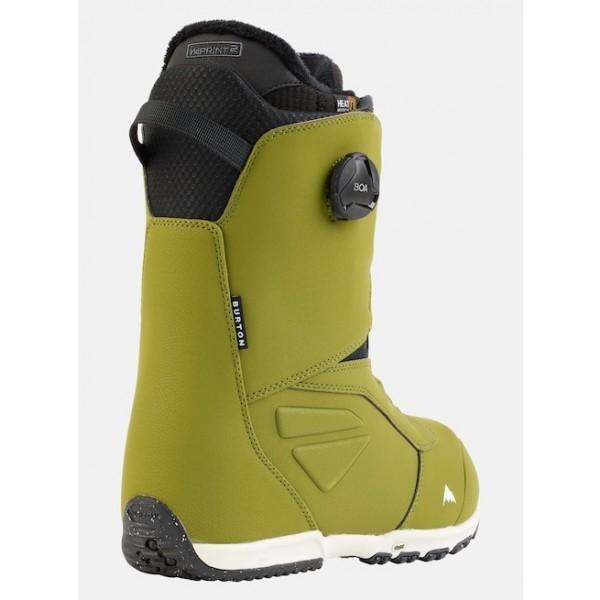 Billabong hooded grey poncho