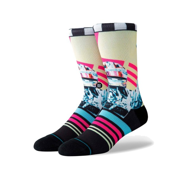 Stance Global Player calcetines de snowboard