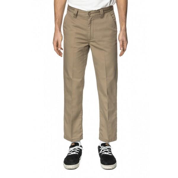 Globe G.05 Goodstock Worker 2019 pantalon