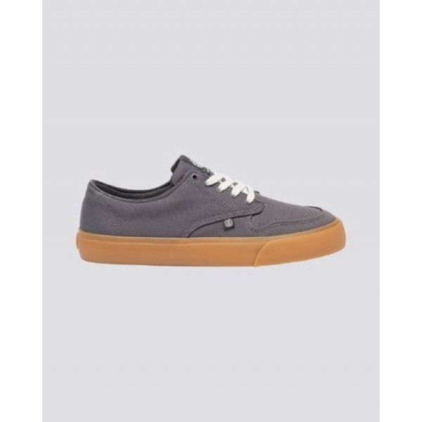 Element Topaz C3 grey grey 2020 zapatillas
