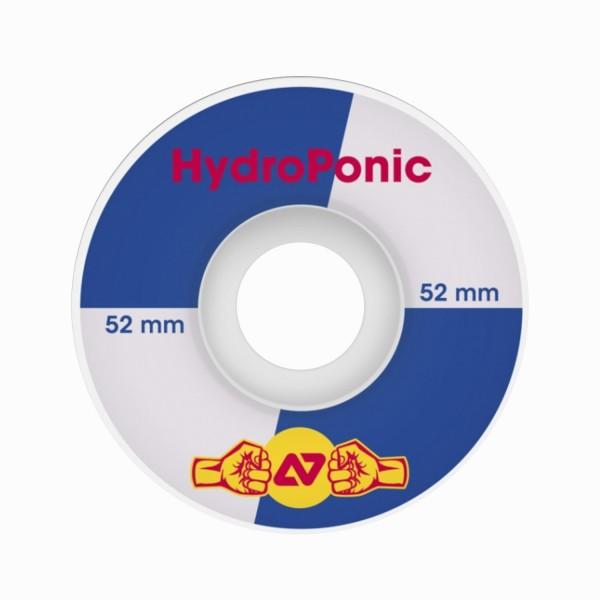 Hydroponic Soda wheels 53mm Ruedas de skateboard