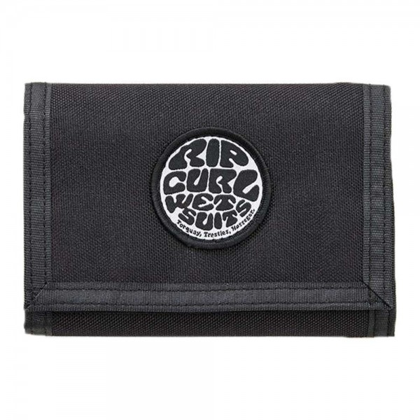 686 Icon insulated espresso 2019 chaqueta de snowboard