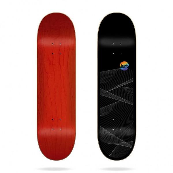 Jart BEAT LC 8,12'' tabla skateboard