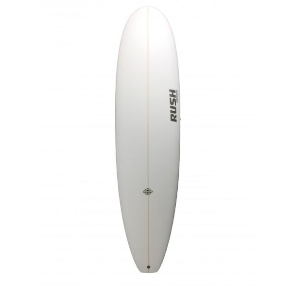 Rush EVO 7.3'' Tabla de surf 1