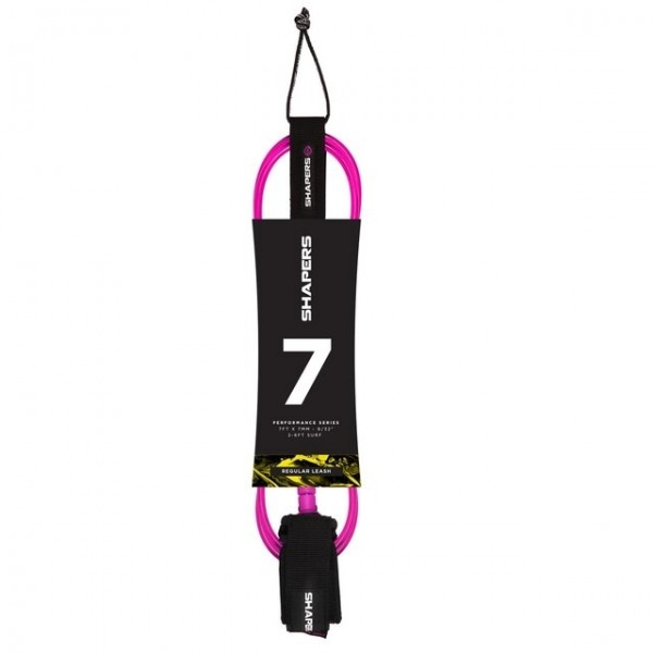 Element Inferno black 2021 camiseta