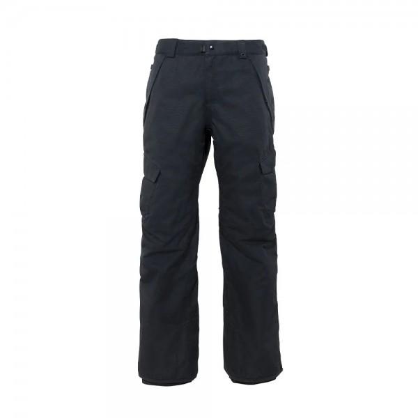 burton favorite leather azul 2017 manoplas de mujer