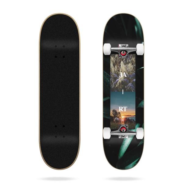 Jart Array Nature 7.75'' Skateboard completo