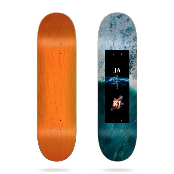 Jart Array Water 8.25'' Tabla de skateboard