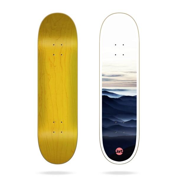 Jart Foggy 8.25'' Tabla de skateboard