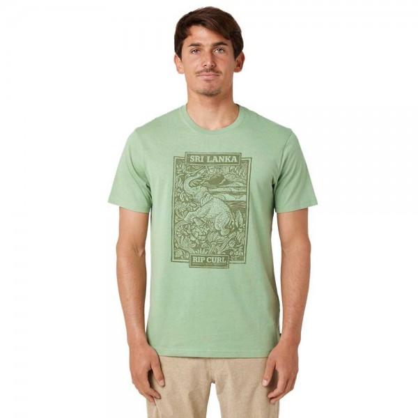 Oakley Flight Deck matte black prizm jade 2021 gafas de snowboard
