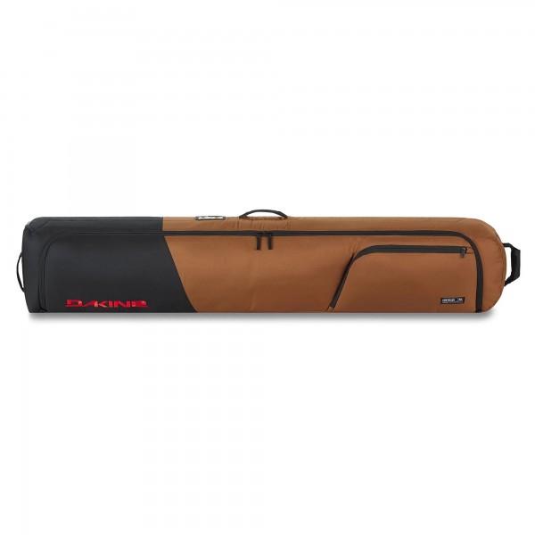 Burton Covert low pressure black 2020 chaqueta de snowboard
