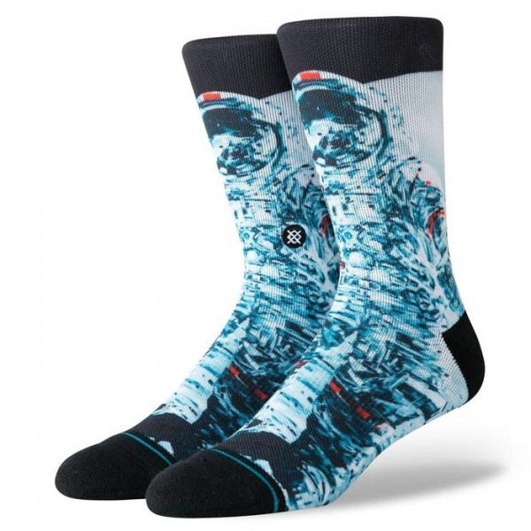 Stance Mankind calcetines de snowboard