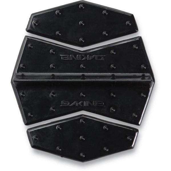Dakine Modular black pad