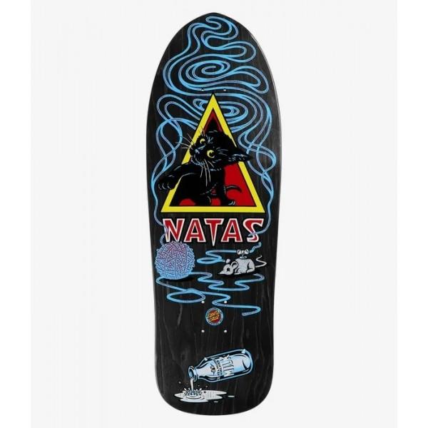 Rip Curl Native UVT black licra