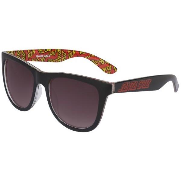 Santa Cruz Multi classic dot black black 2020 gafas de sol