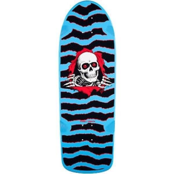 Powel Peralta Ripper 3 10'' tabla skateboard