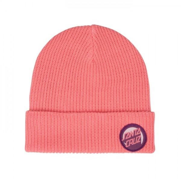 Dc Basic pocket sun 2020 camiseta