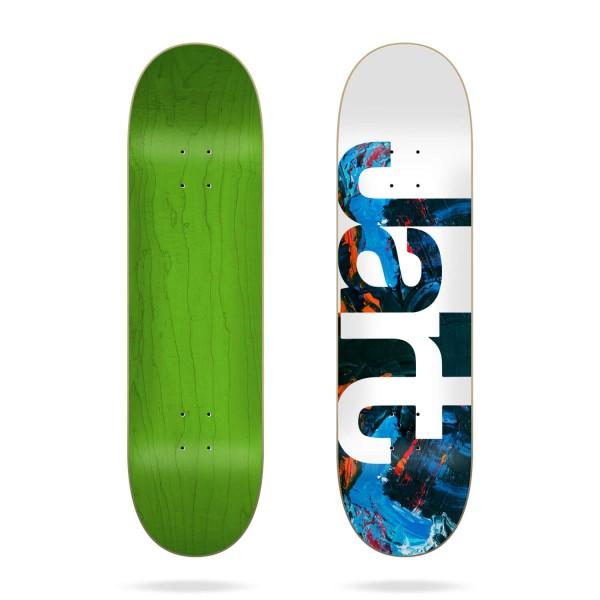 Jart Memphis 8.0'' Tabla de skateboard