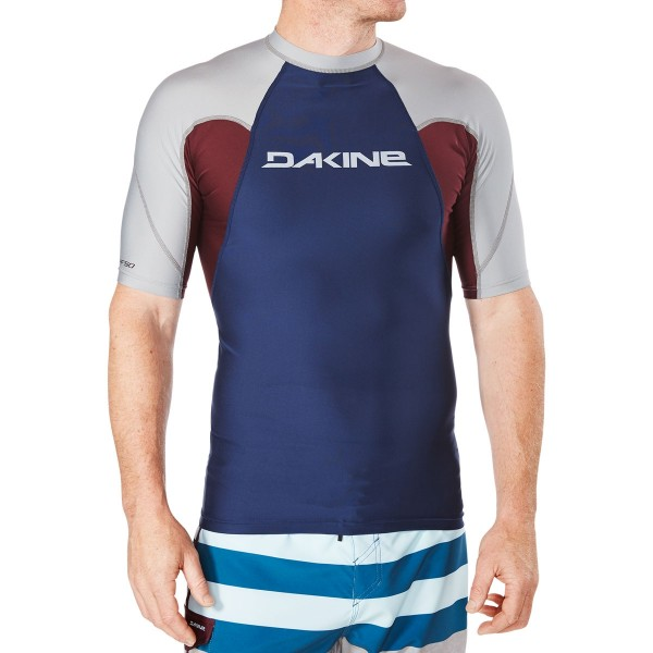 Dakine Heavy duty snug ss resin 2019 Licra de surf